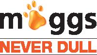 Moggs Logo